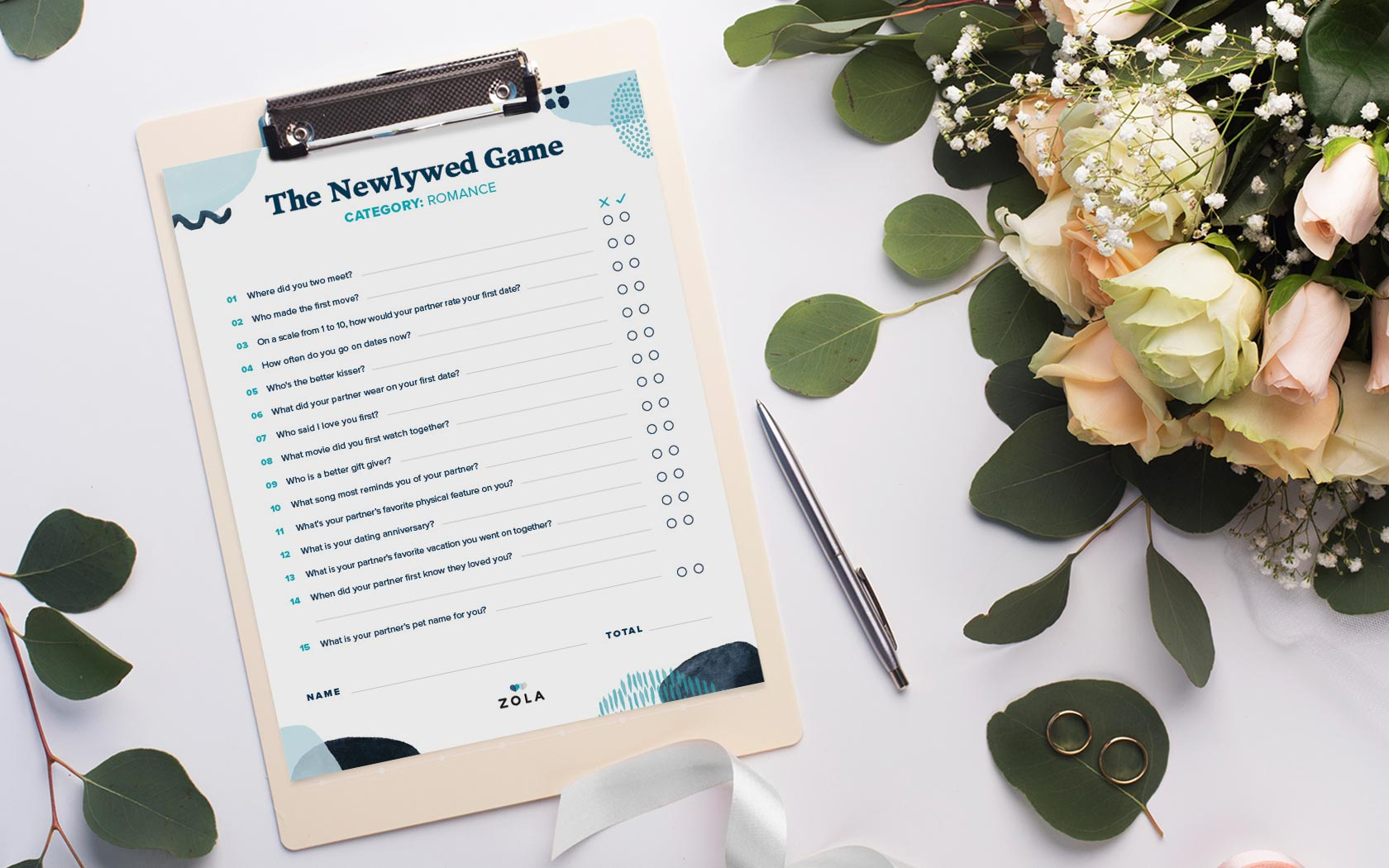 newlywed-game-mockup-romance