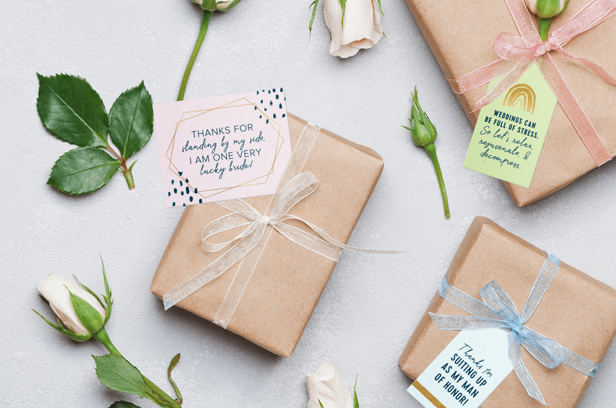 bridesmaid-favor-tags-trio-min
