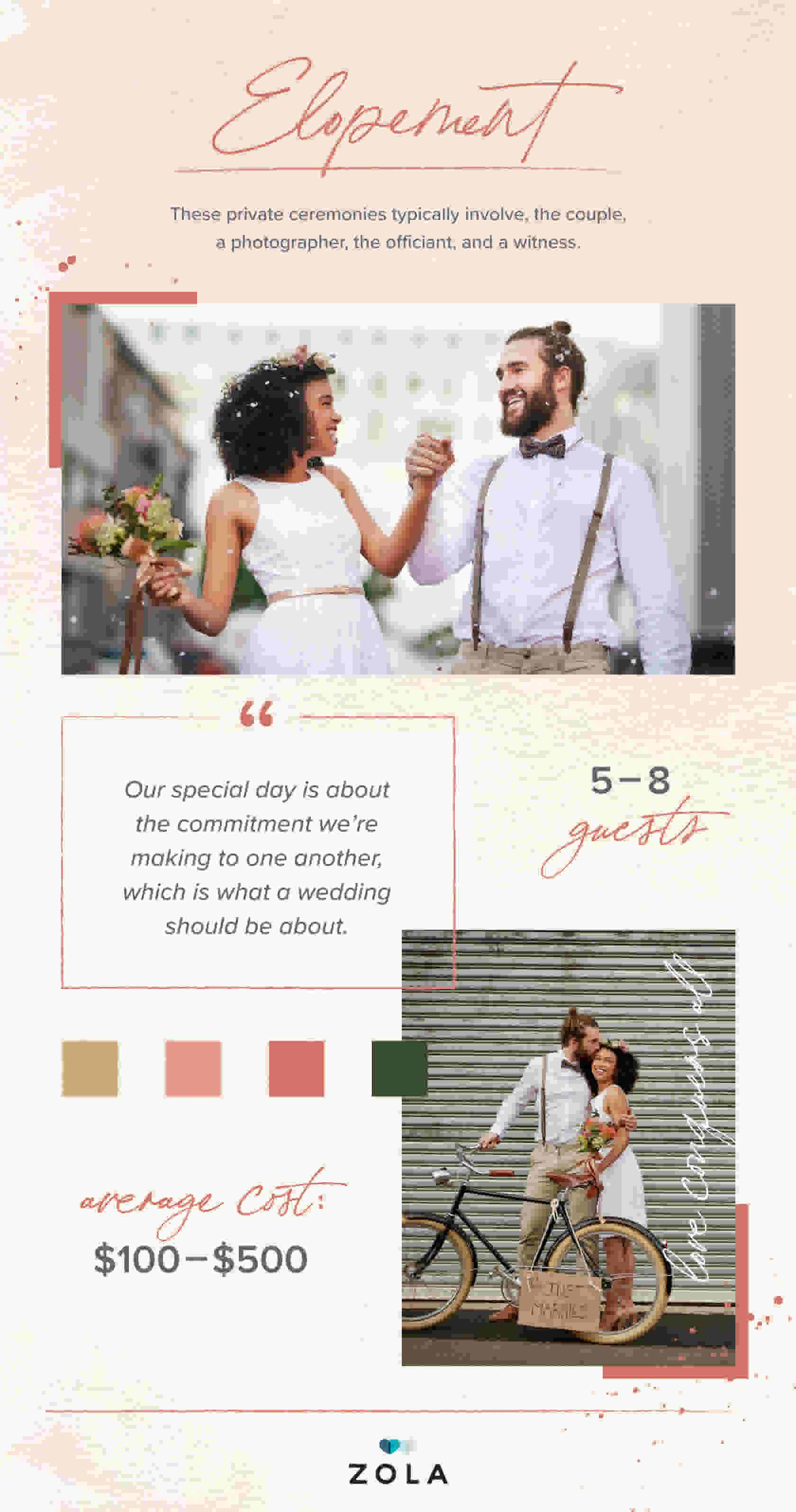 elopement-wedding-moodboard