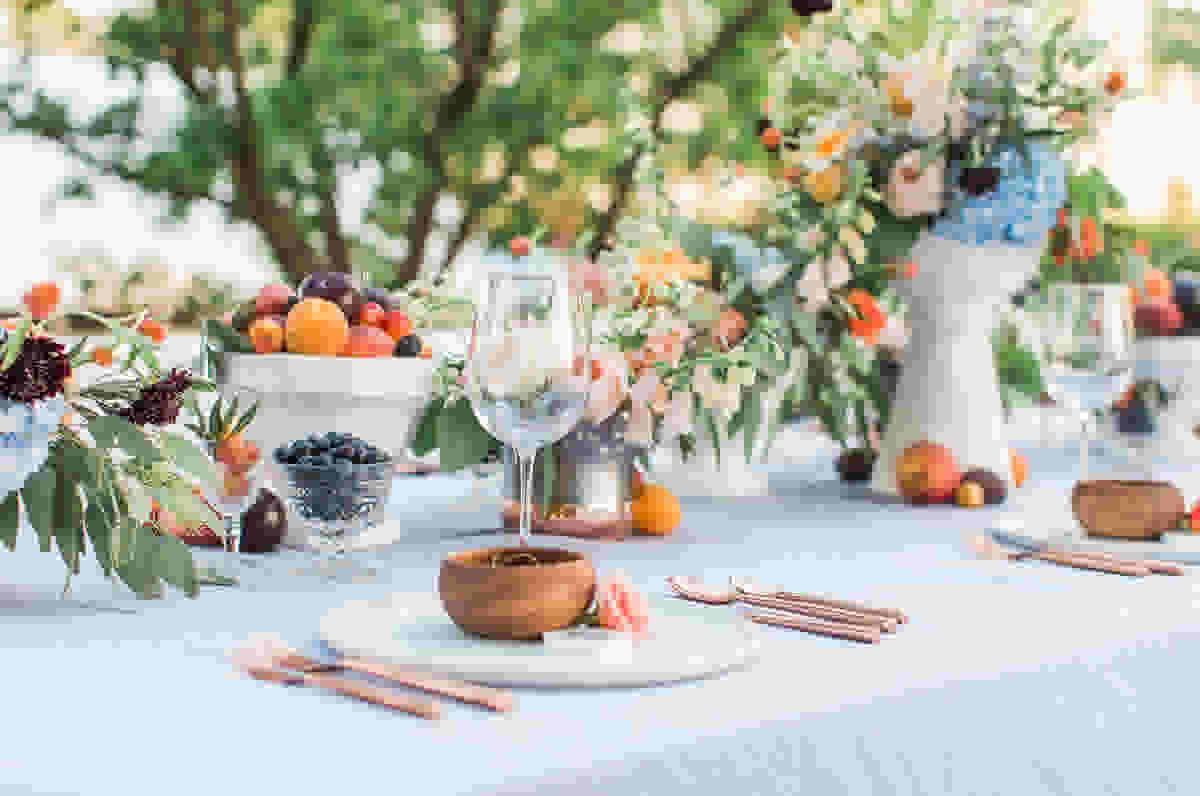 wedding-themes-vineyard