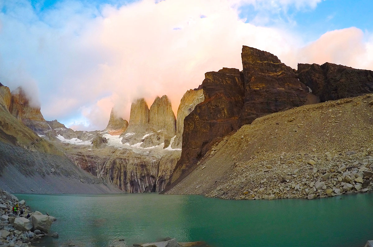 torres-del-paine-national-park