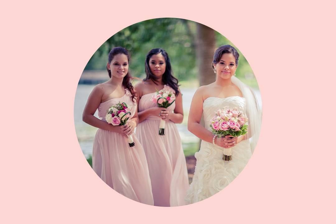 Guide to Bridesmaid Dress Styles