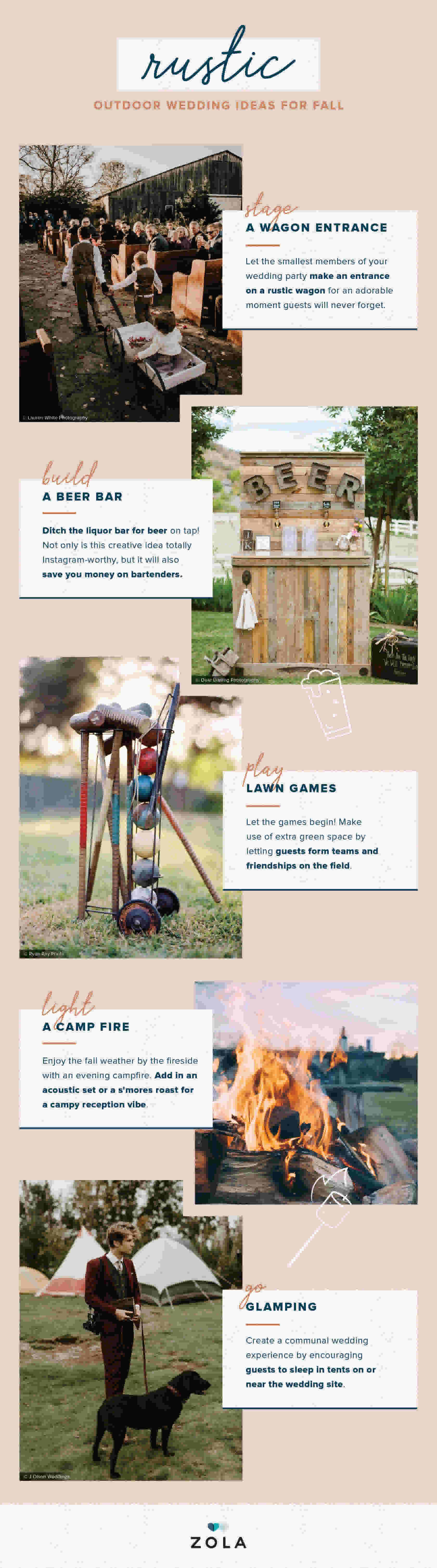Outdoor-Wedding-ideas-for-fall-rustic