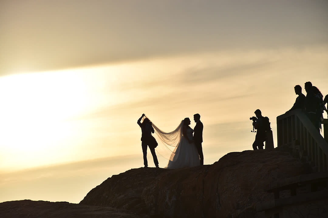 How Much Do Wedding Photographers Cost.How Much Does A Wedding Photographer Cost Zola Expert Wedding Advice