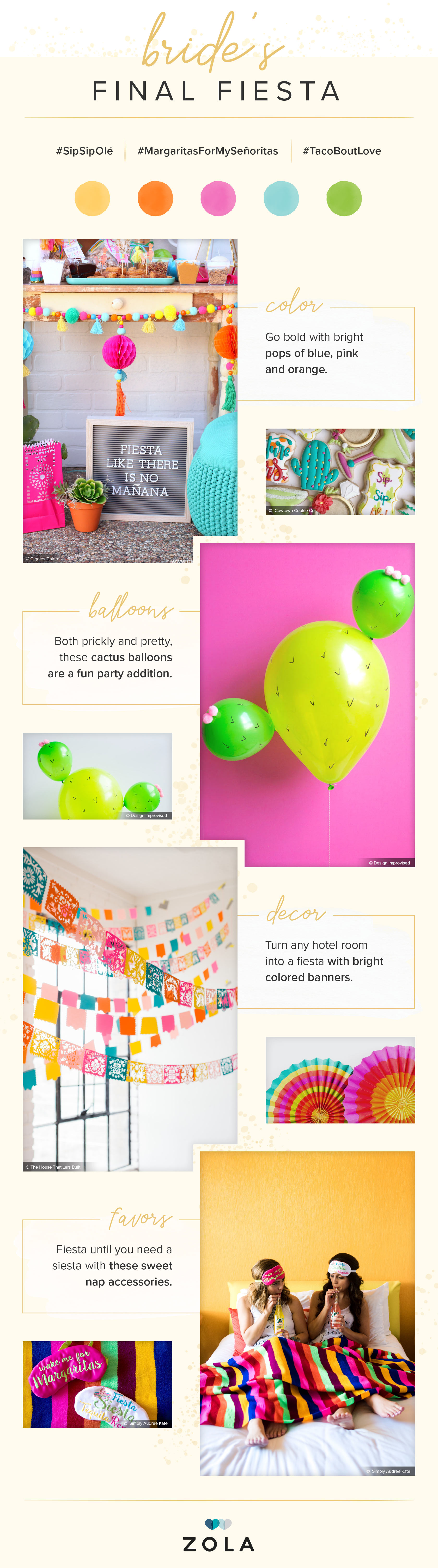 bachelorette-party-ideas-fiesta