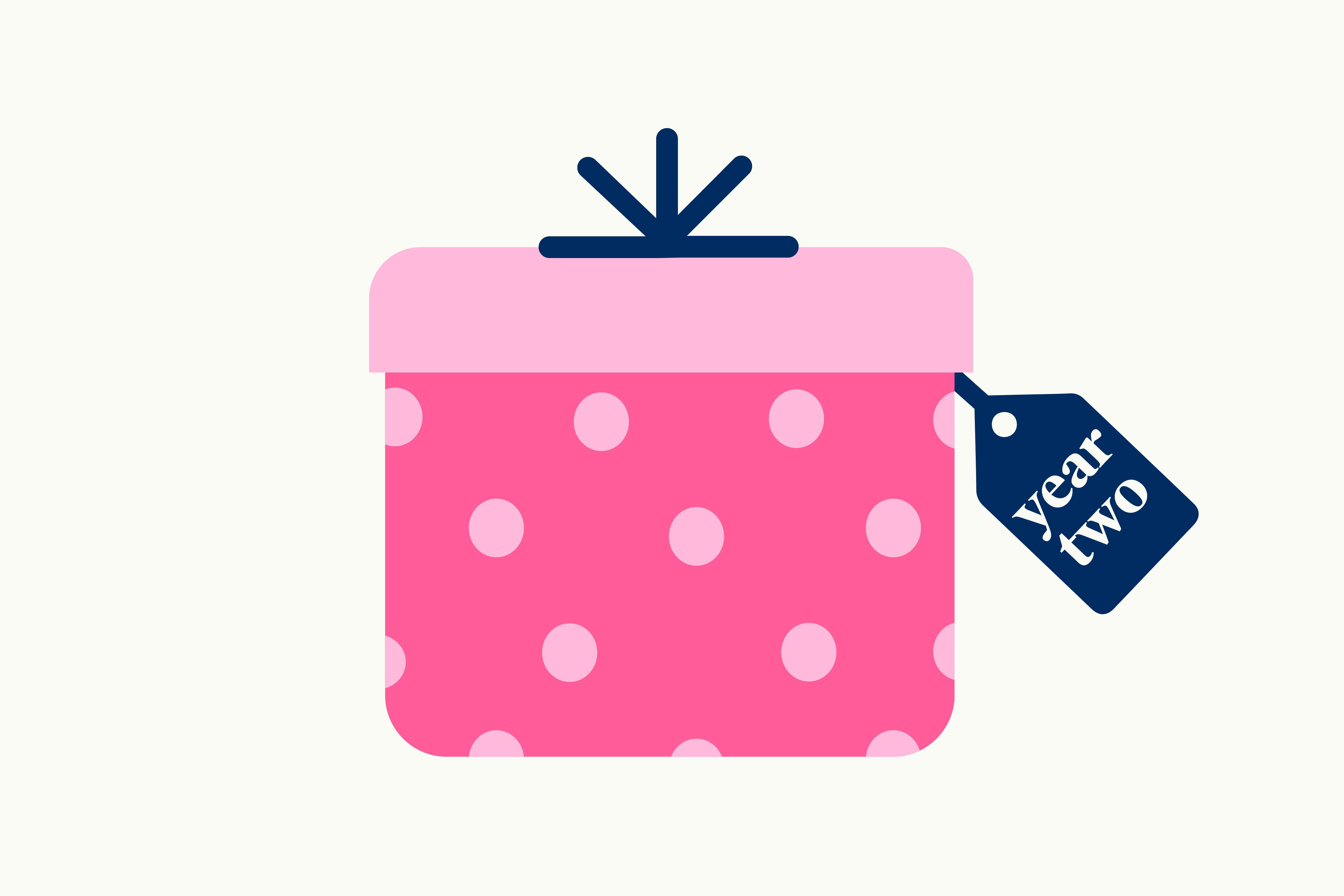 Wedding Anniversary Gift Ideas To Celebrate Each Milestone Printables Zola Expert Wedding Advice