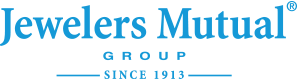 jeweler's mutual logo