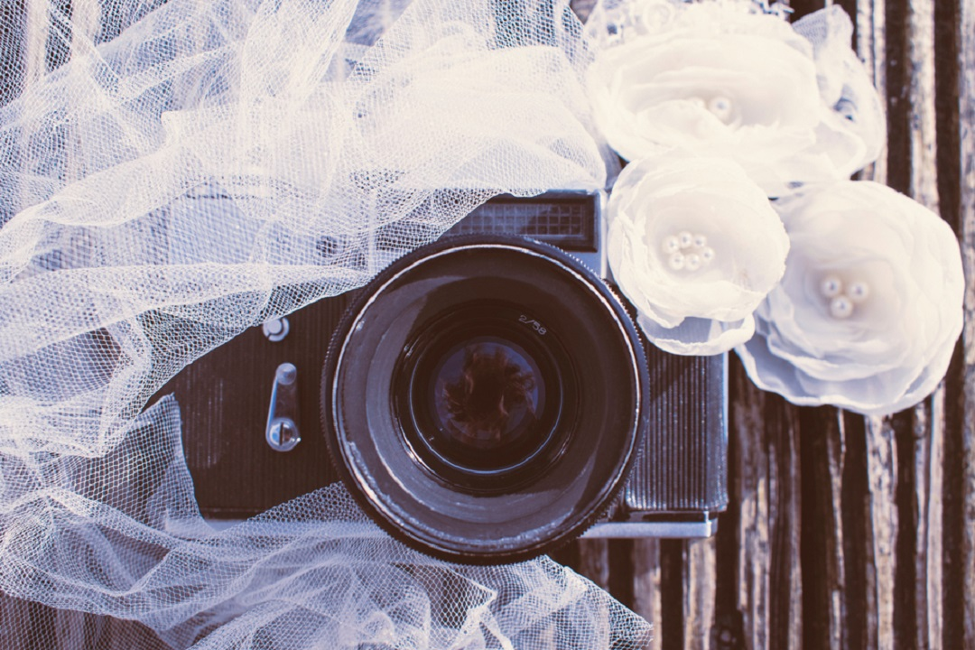 Tips to Make Your Zoom Wedding More Interactive With Guests