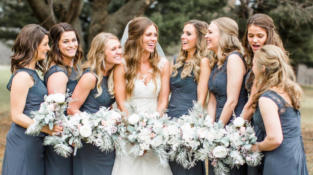 girls-sex-self-pictures-of-bridesmaids-eygtian-men-party