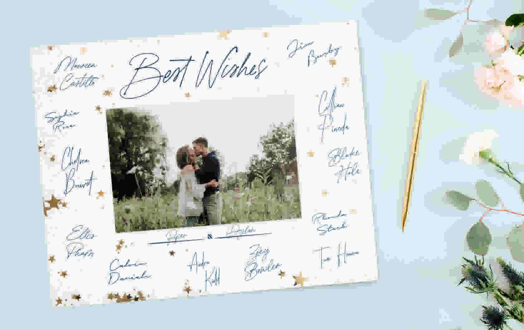 5-bridal-shower-themes-best-wishes-mockup
