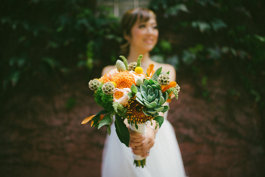 How To Make Your Wedding Flowers Last Longer Zola Expert Wedding Advice