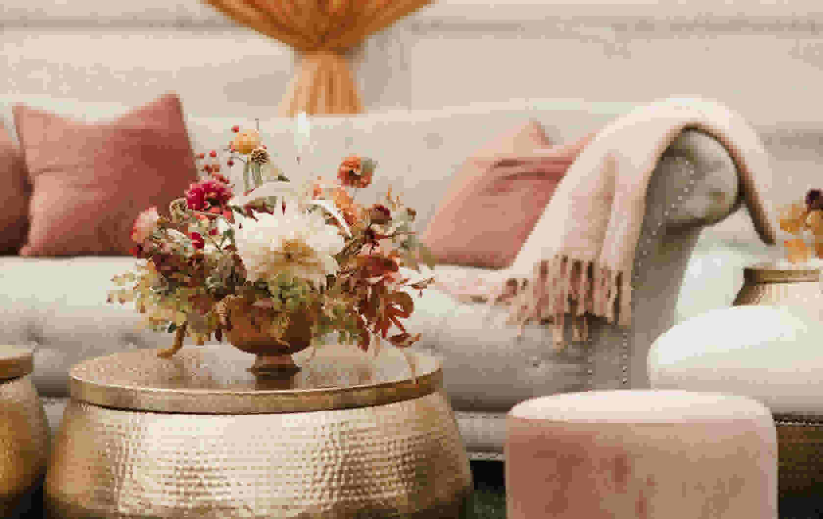 9-bridal-shower-themes-comfy-cozy