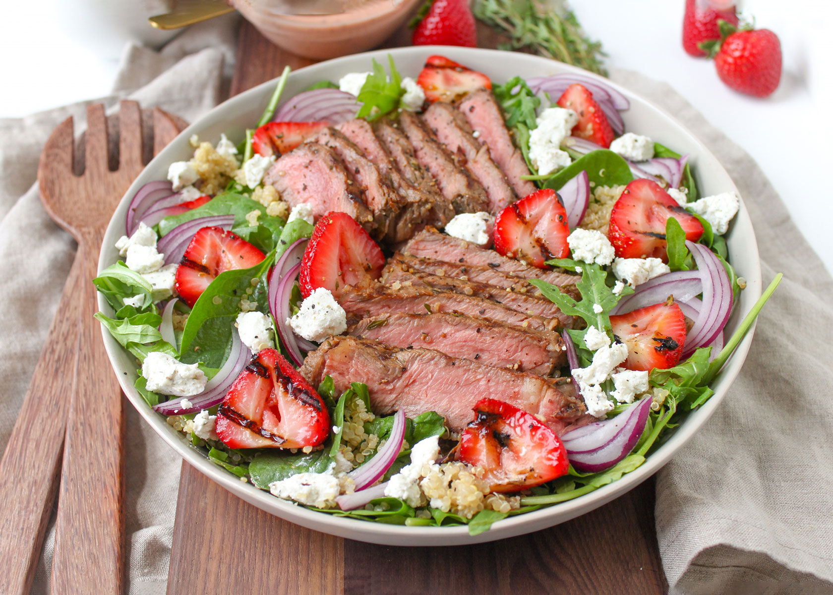 11-steak-and-salad