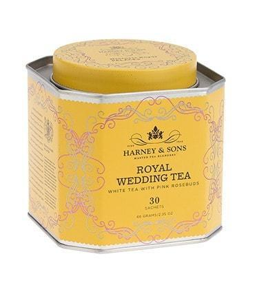 harney-royal-wedding-tea-sachets-hrp-tin-of-30 grande