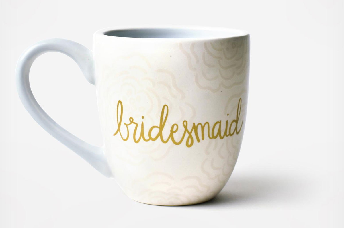 bridesmaid-gift-ideas-13