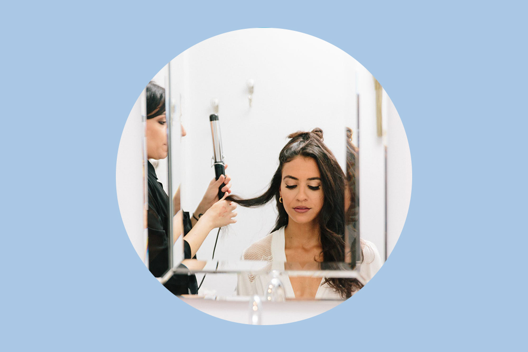 A Guide To Wedding Hair Makeup Costs