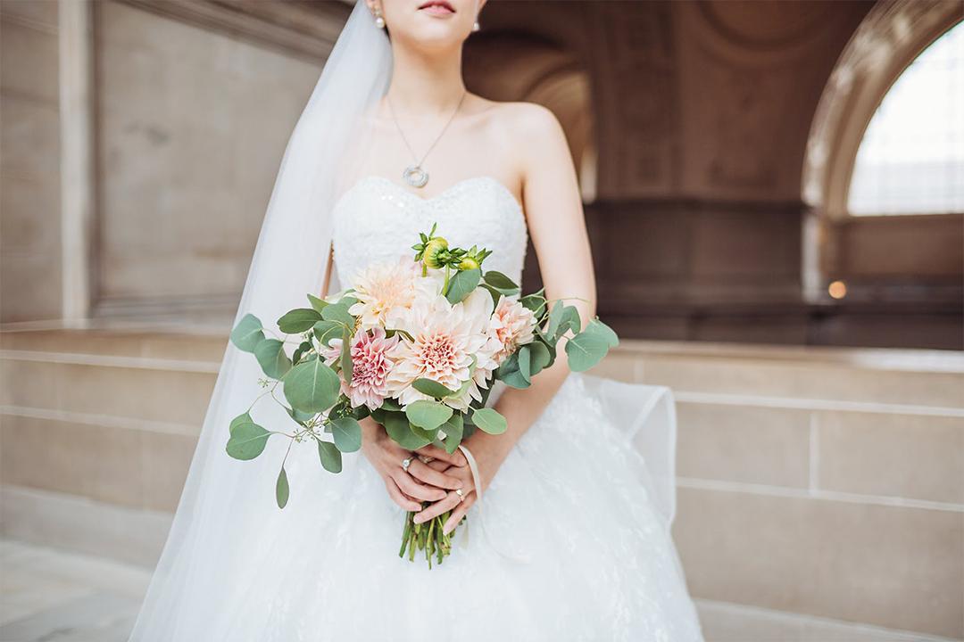 Cost Of Wedding Flowers Zola Expert Wedding Advice