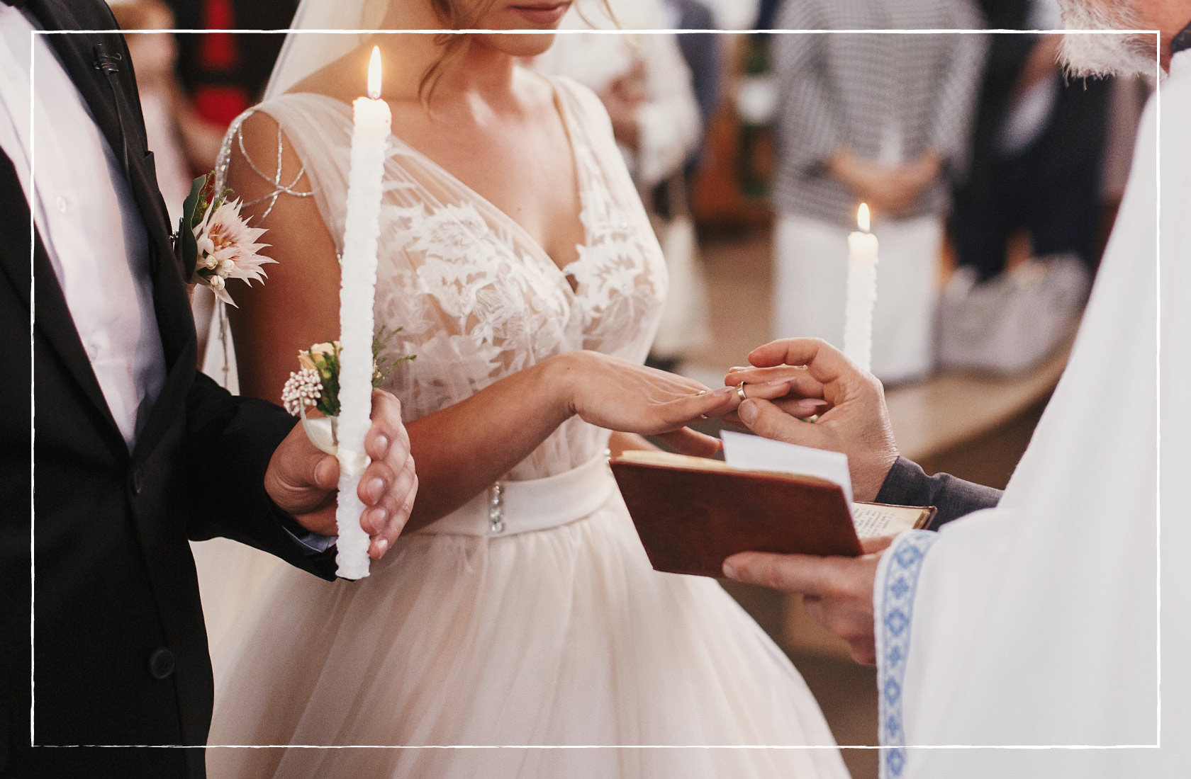 Guide-to-wedding-vows-img02
