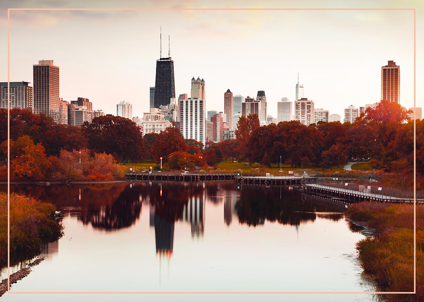 chicago-wedding-city-guide-3