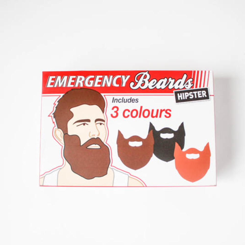emergency-beards-in-packaging-main