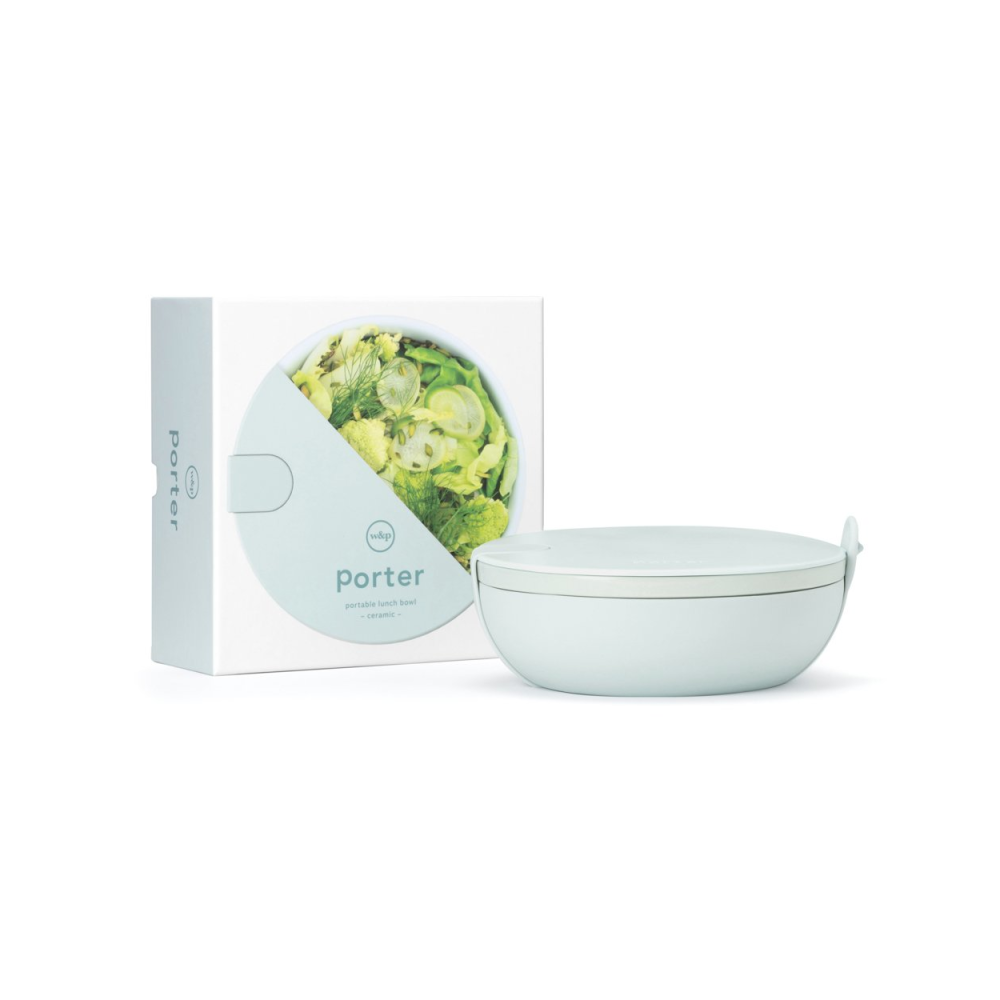 WP VM Porter Bowl Ceramic Mint Product 01 4x5 Web 1000x1250 crop center