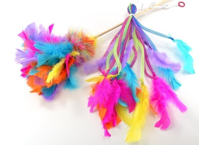 diy-feather-cat-toys-dreamalittlebigger-01