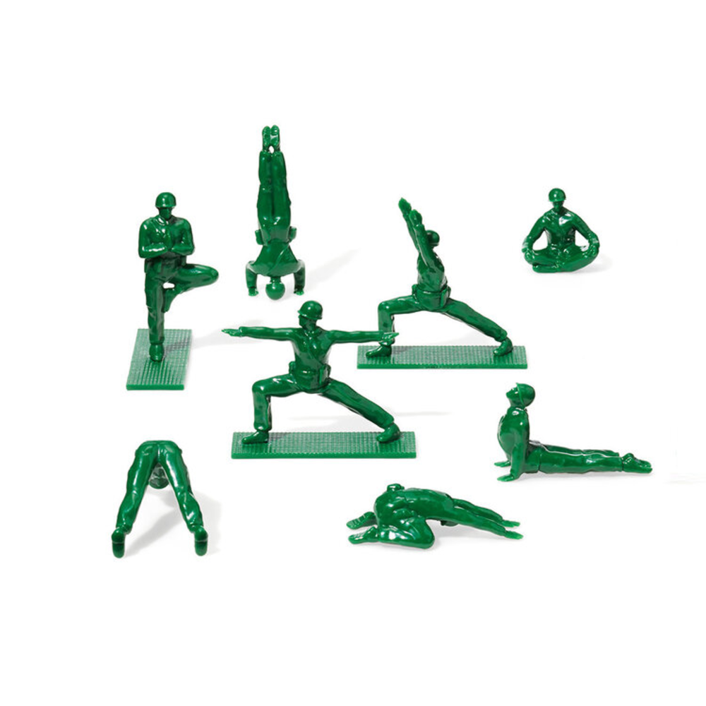 YogaJoes website 1200x800 DA3arrangement