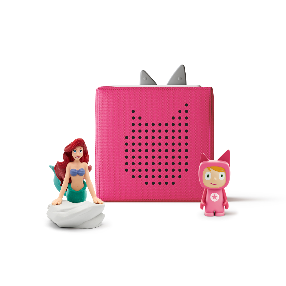 01-Tonies-CAMP-Assets-TonieBoxes-Pink-LittleMermaid-Single
