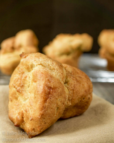 Passover-Popovers-Hostess-At-Heart-5