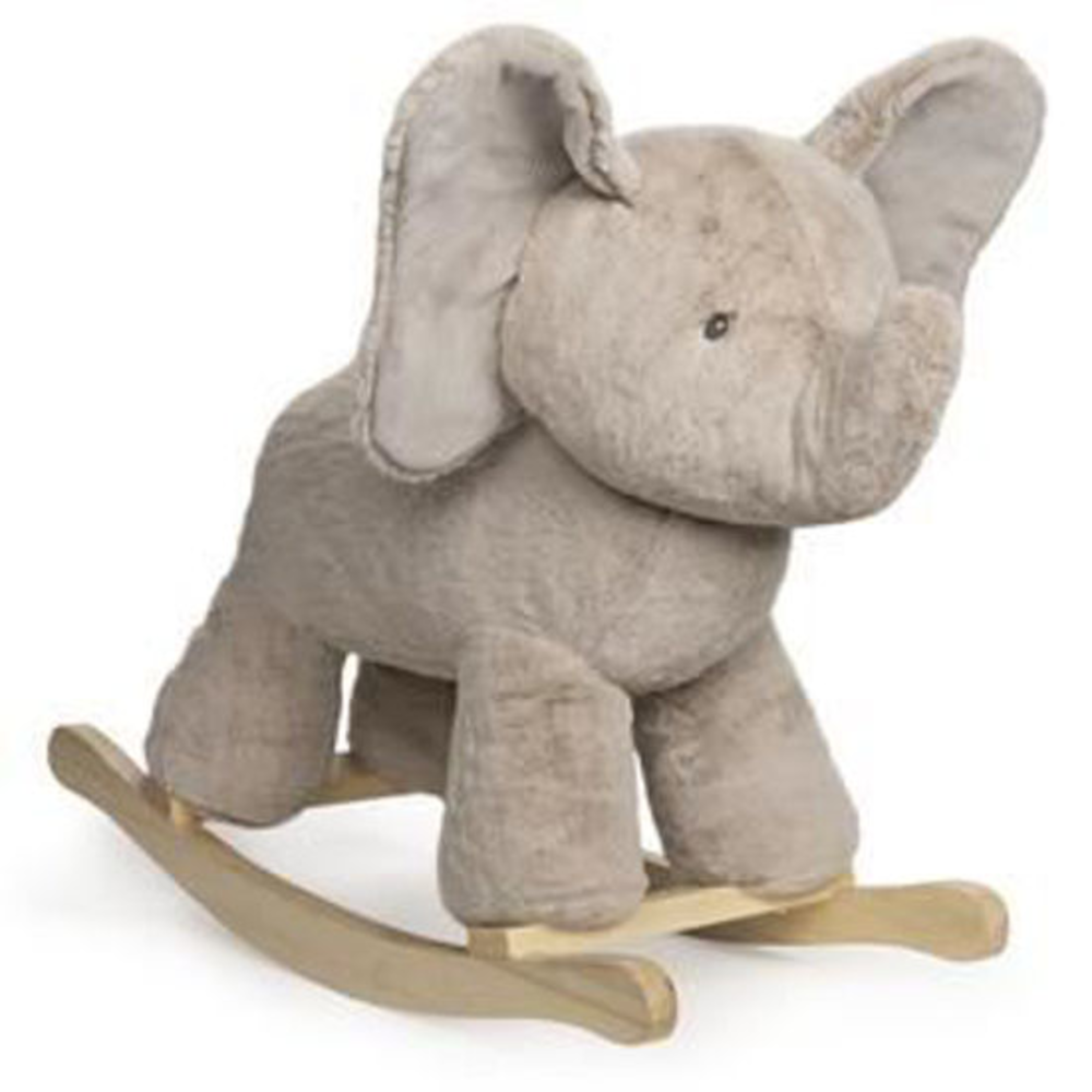 0036715 elephant-rocker-23-by-gund 550