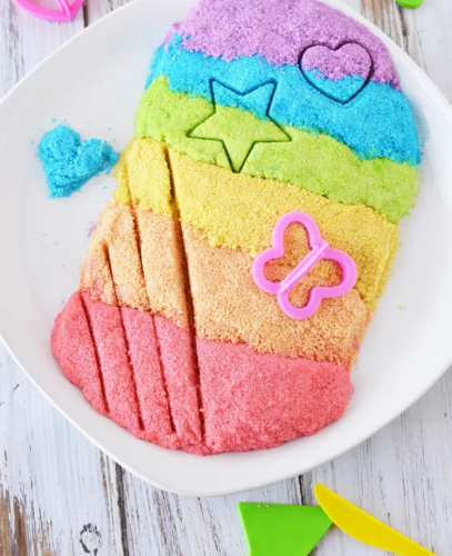 rainbow-kinetic-sand copy
