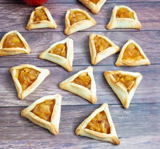 Apple-Pie-Hamantaschen-Cookies4