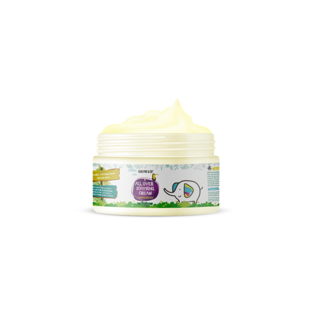 Darlyng and Co Body all over soothing cream 3 1400x