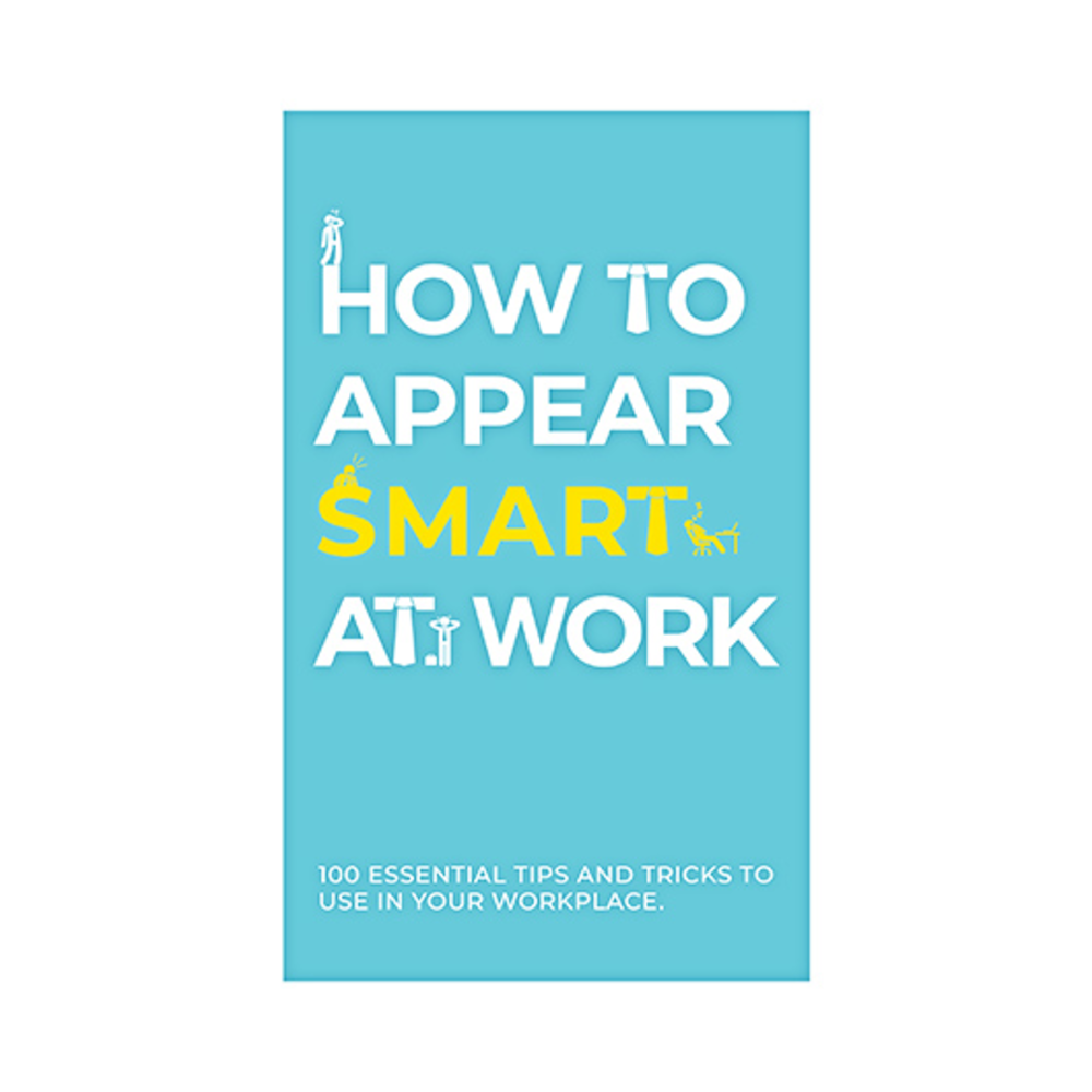 how-to-appear-smart-at-work-rollover3