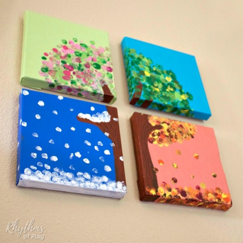 Four-season-handprint-and-fingerprint-tree-art-sq