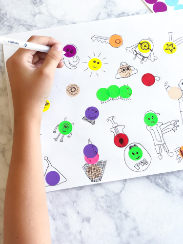 easy-drawing-ideas-for-kids-image