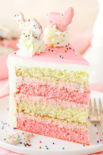 Frosted-Animal-Cookie-Layer-Cake4