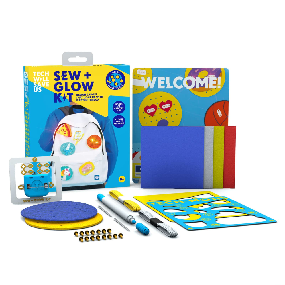 Tech-Will-Save-Us-Sew-Glow-Kit-Teaser-Image01