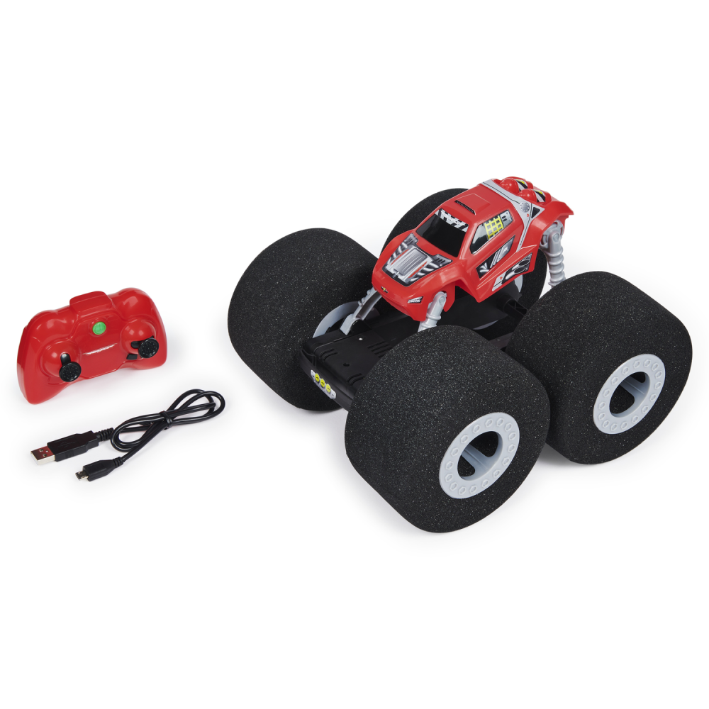 Air Hogs Stunt Shot R/C: 1