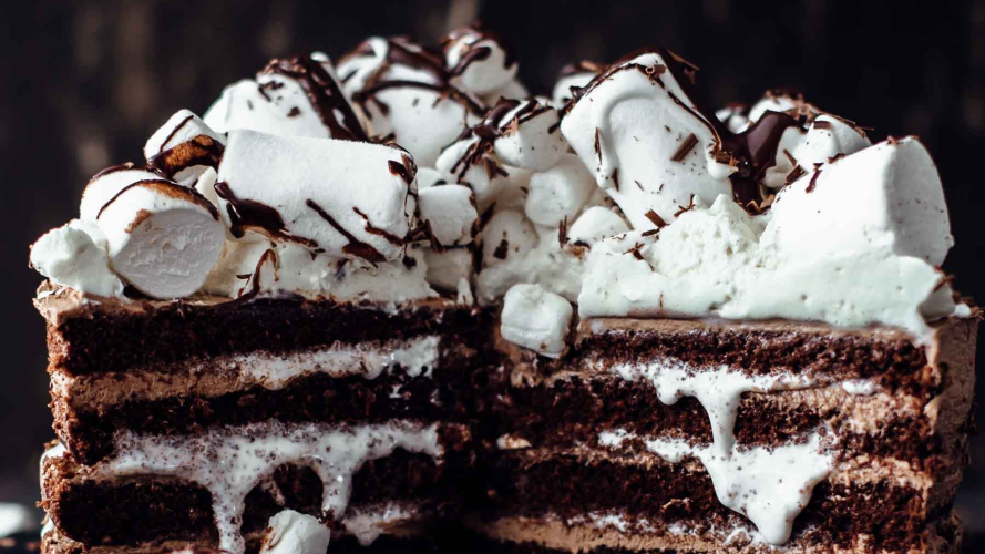 Hot-Chocolate-Cake-5