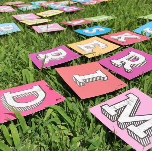 outdoor-word-game-scrabble