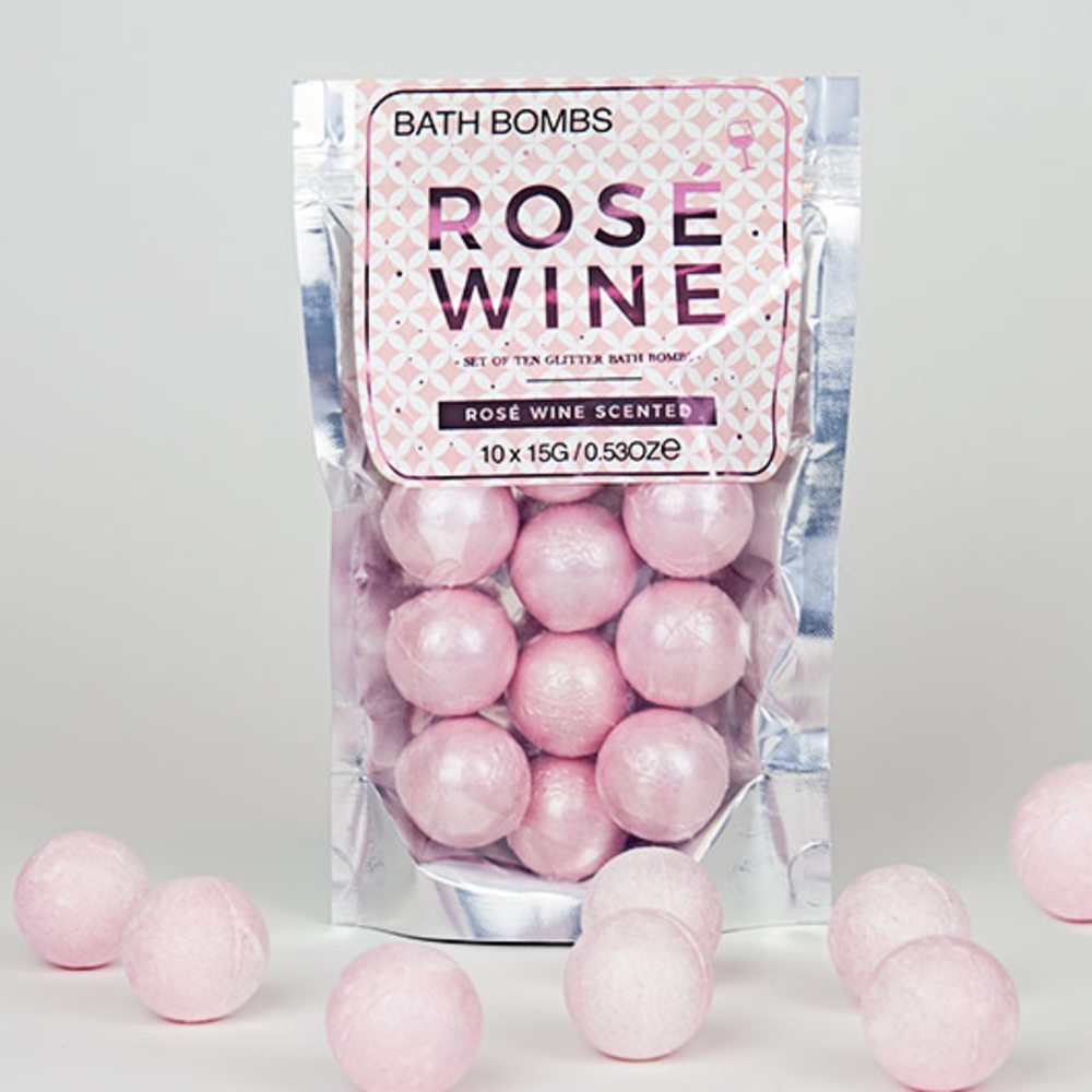 rose-bath-bombs-rollover1