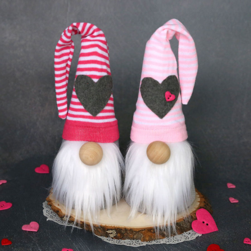 valentines-day-gnomes-1