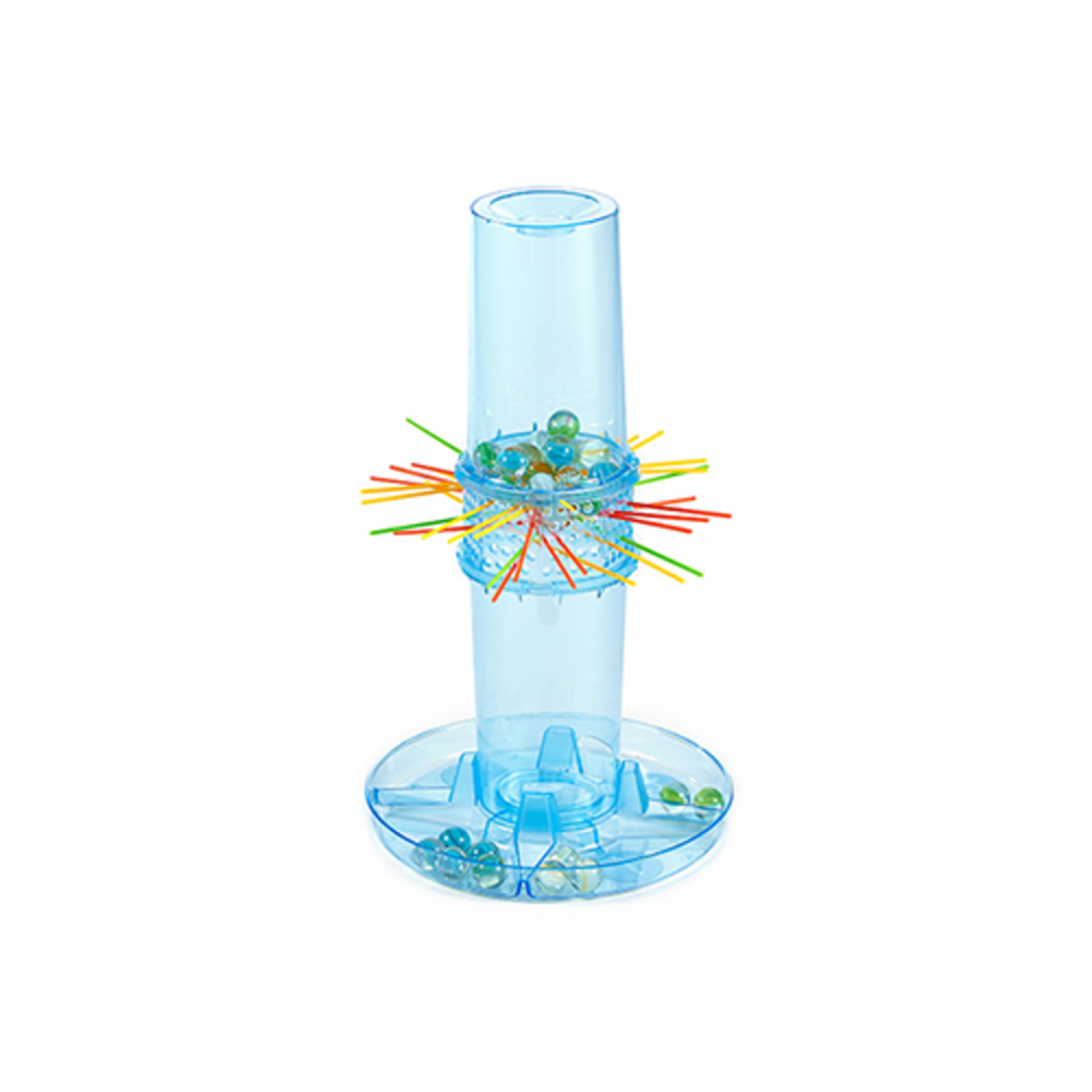 kerplunk product 3