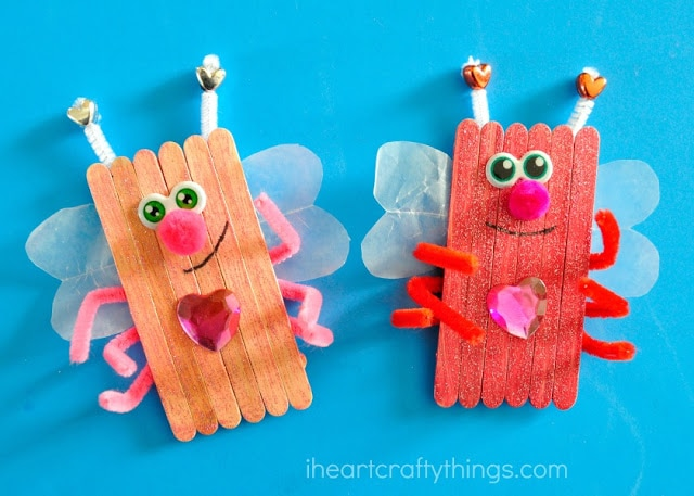 popsicle-stick-love-bugs-2