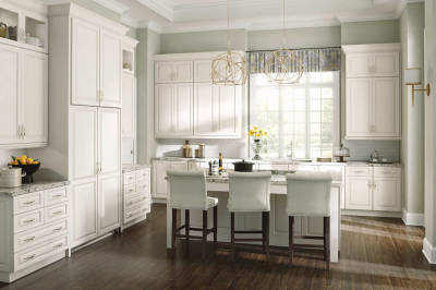 Fieldstone Cabinets: 7 Characteristics That Make Them Stand Out