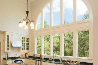 Everything to Know Before Installing Jeld Wen Replacement Windows