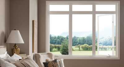 Milgard Windows Review: Everything You Need to Know About Milgard
