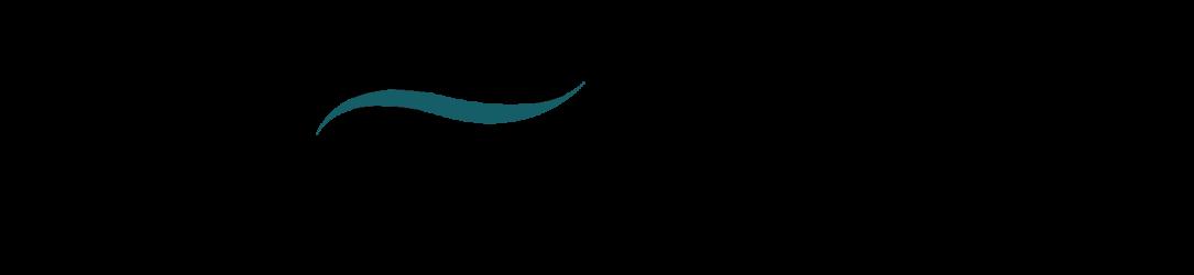 Mezzo Windows Logo
