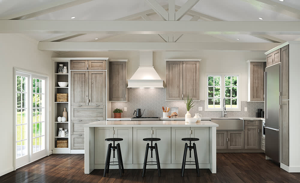 Waypoint Cabinets Review Everything New Homeowners Need To Know